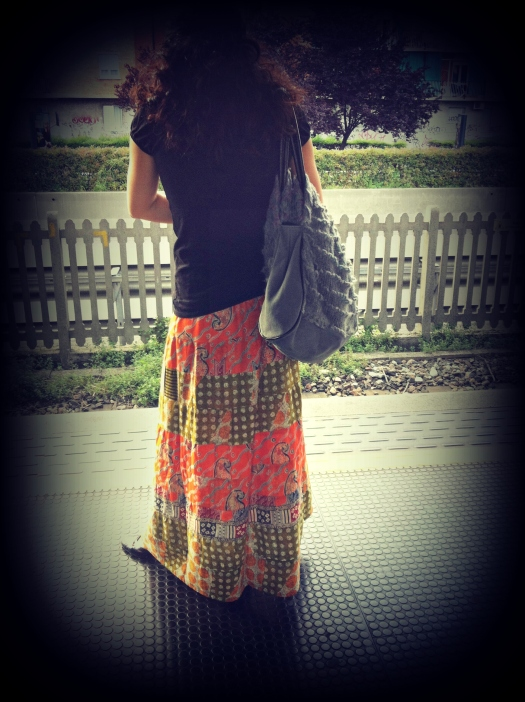 italy street style, italia street style, milan street style, milano street style, gonna gipsy, gonna danzatrice del vento