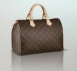 speedy30, speedy 30, louis vuitton, bauletto, bauletto louis vuitton, borse louis vuitton, louis vuitton online, fashion blog, fashion blogger