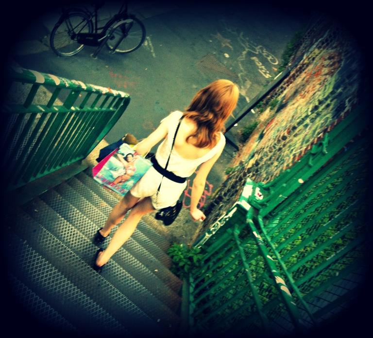 italy street style, italia street style, milan street style, milano street style, tuta corta, shorts