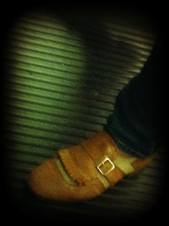 milan street style, milano street style, brogue, scarpe stringate