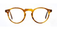 OLIVER-PEOPLES-gregorypeck_raintree_03