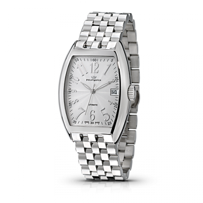 orologio da donna, philip watch