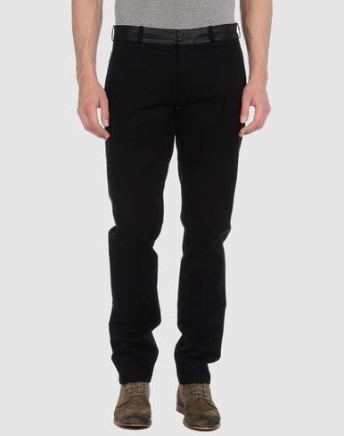 DIESEL BLACK GOLD Pantalone