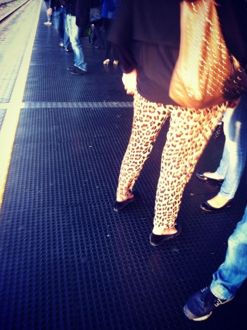 pantaloni leopardati, pantaloni maculati, milan street style, milano street style, italy steet style, italian street style, italia street style