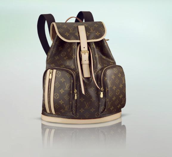 Sac à dos Bosphore, Louis Vuitton, zainetto louis vuitton, zaino louis vuitton, borsa louis vuitton, louis vuitton online, louis vuitton shopping online, louis vuitton store online, fashion blogger, fashion blog