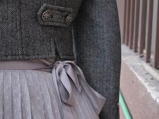sfilate.it, sito di moda, sito di sfilate, street style, fanatica, fanatica.it, network di fashion blogger, fashion blog, Sfilate.it lancia The Street la moda 2.0, Chiara Vailati, Fashion blogger di The Dress Rules