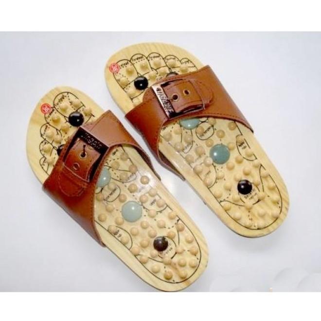sandali-agopuntura-vivi-clothes