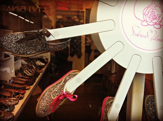 stringate-federea-milano-fashion-blog