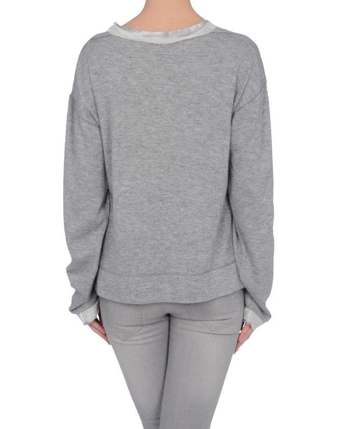 maglia cachemire, ermanno scervino, yoox, maglione cachemire, yoox