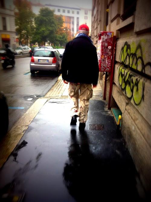 pantaloni mimetici, mimetica, pantaloni mimetici uomo, pantaloni militari, milan street style, milano street style, moscova, fashion blog, fashion blogger, street style blog, street style blogger