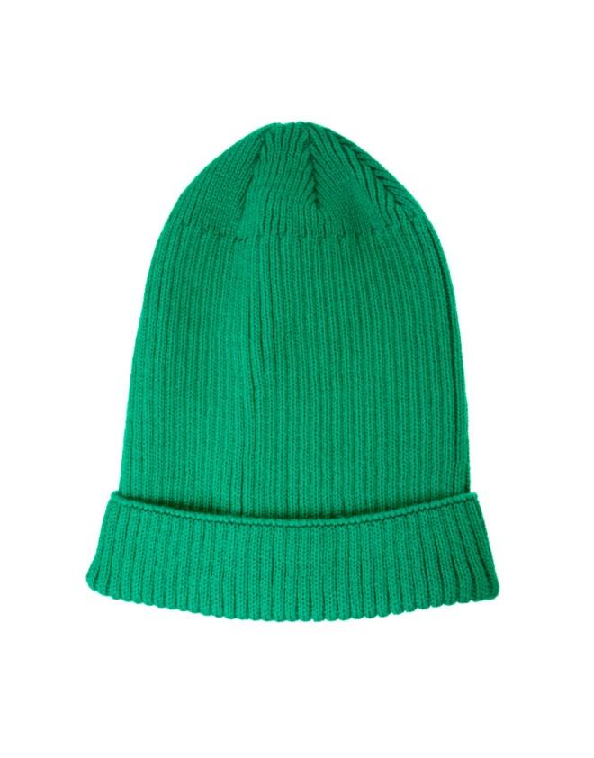 berretto verde a coste, cappello verde a coste, asos, fashion blog, fashion blogger