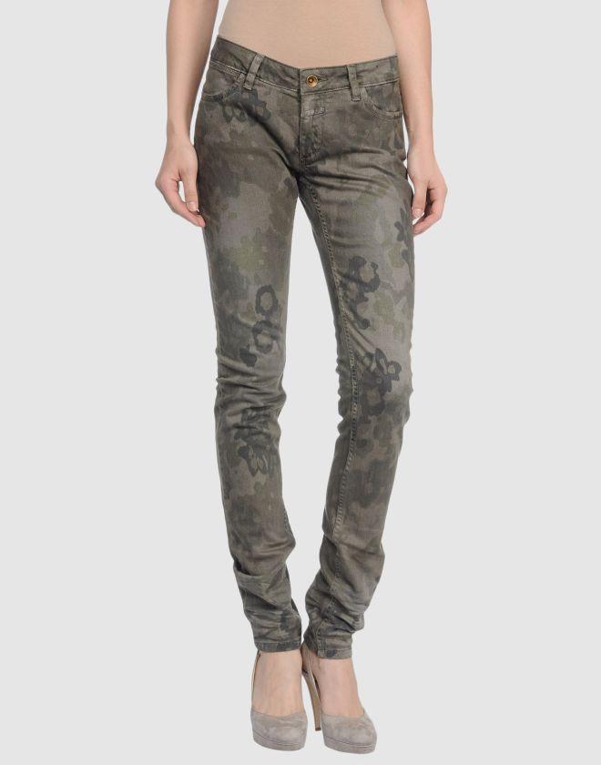 CLOSED, Pantaloni mimetici, pantaloni maculati, jeans mimetici, jeans skinny mimetici, pantaloni skynny mimetici, jeans maculati, fashion blog, fashion blogger