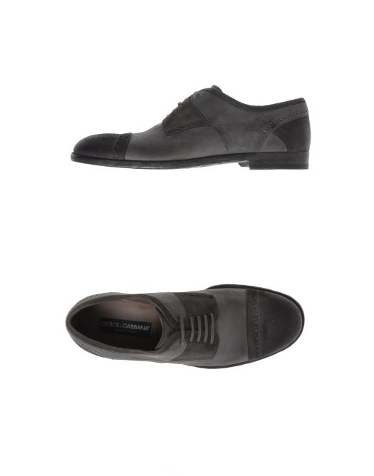 dolce&gabbana, dolce gabbana scarpe, dolce & gabbana stringate, dolce & gabbana brogues, yoox, fashion blog, fashion blogger