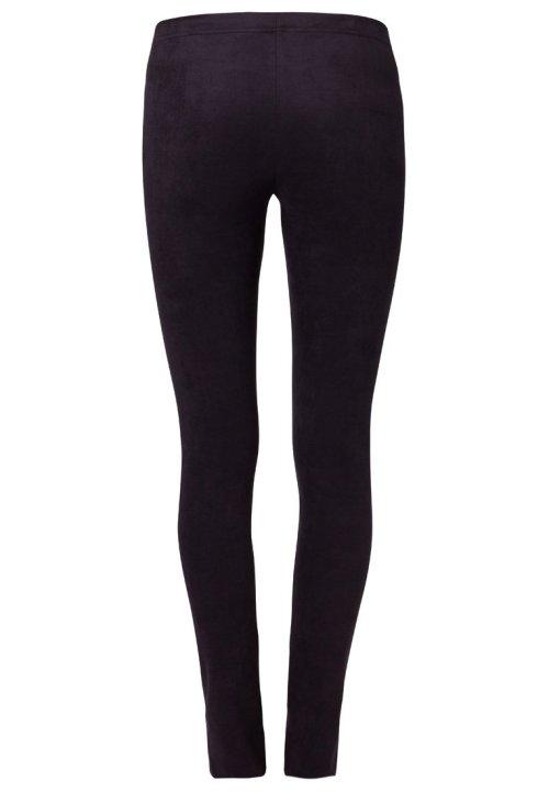 Filippa K Leggins - nero, leggins neri, zalando, fashion blog, fashion blogger