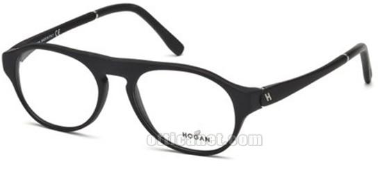 occhiali hogan da vista