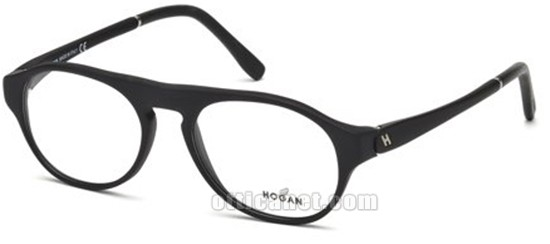occhiali da vista uomo, occhiali hogan, otticanet.com, otticanet, fashion blogger