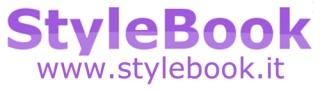 stylebook, style book, fun, fashion undergound night, stilisti emergenti, moda, abbigliamento, abiti cerimonia, abiti da cerimonia, moda 2011, stilista, giochi di moda, stilisti, moda milano, abiti eleganti, vestiti eleganti, sfilata di moda, istituto marangoni, sfilate di moda, moda scuola, scuola moda, corsi moda, giochi stilista, scuola di moda, scuole moda, la moda di milano, master moda, giochi di stilista, scuole di moda, accademia di moda, moda e design, corsi di moda, tutto moda, vestiti 2011, stilisti moda, moda stilisti, moda giovani, stilista moda, costumi 2011, marchi moda, moda marchi, marella abbigliamento, stilismo, stilista di moda, abiti da sposa 2011, stilisti italiani, moda eventi, marchio moda, stilisti di moda, abiti da cerimonia 2011, istituti moda, scuola moda milano, istituto moda burgo, stilisti famosi, concorsi moda, design della moda, sfilate inverno 2012, accademia moda milano, corsi moda milano, concorso stilisti, istituti di moda, scuole moda milano, scuola stilista, scuola moda burgo, scuola di moda a milano, scuola di moda milano, sfilate autunno inverno 2012, diventare stilista, corso stilista, istituto moda milano, accademie di moda, designer di moda, scuola di moda burgo, giochi di stiliste, universita moda milano, scuole di moda milano, scuole di moda a milano, stilista emergente, accademia della moda milano, accademia di costume e moda, corsi di moda milano, stilista scarpe, stilista milano, accademia di moda milano, corso di moda milano, come diventare stilista, stilisti milano, concorso stilista, stilisti scarpe, moda estate 2011, corsi di stilista, stilista as roma, stilista roma, concorsi di moda, scuola di stilista, corso di stilista, istituto di moda milano, concorso di moda, scuola moda firenze, nomi stilisti, scuole di stilista, scuola per stilista, scuola per stilisti, collezione di moda, facolta di moda,stilisti, giochi di stilista, stilisti italiani, stilisti emergenti, stilista, stilisti famosi, giochi da stilista, st