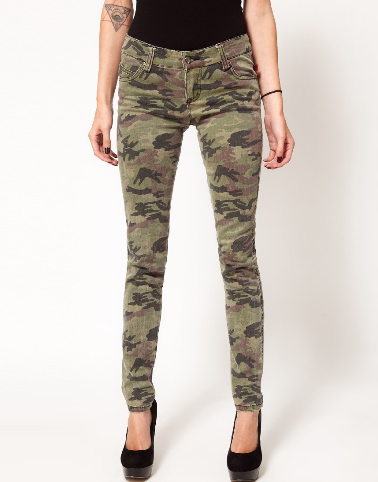 Tripp Nyc, Jeans skinny mimetici, asos, leggings mimetici, shopping online, asos, fashion blogger, fashion blog