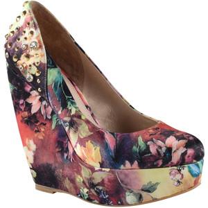 aldo scarpe, aldo shoes, aldo zeppa fiori, ghebard, aldo shopping online, aldo store online