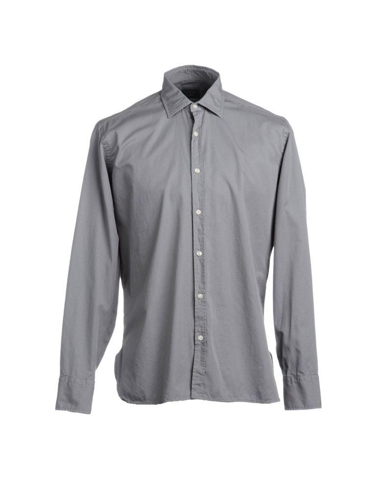 camicia grigia, camicia piombo, piombo, yoox, fashion blogger
