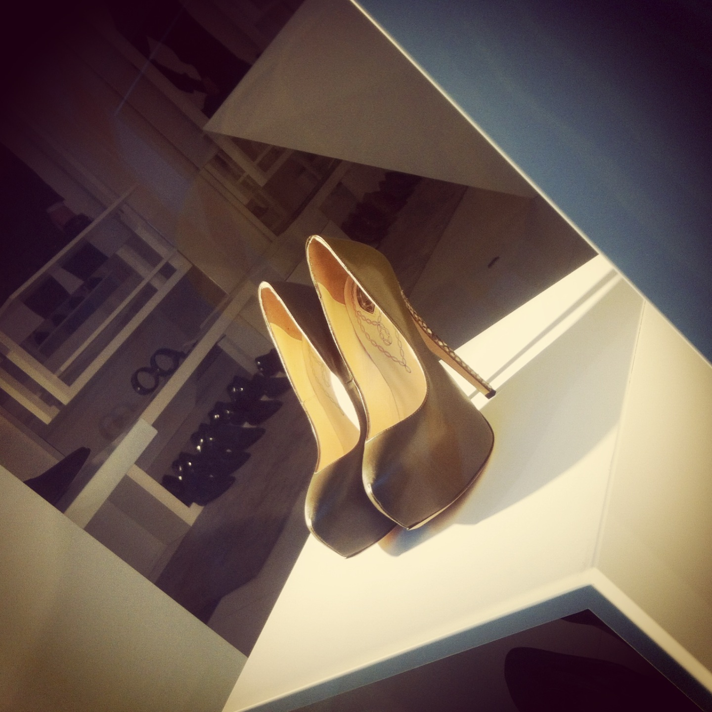 carlo pignatelli, carlo pignatelli scarpe, carlo pignatelli scarpe donna, scarpe platform, scarpe verde militare, scarpe verde muschio, fashion blog, fashion blogger,