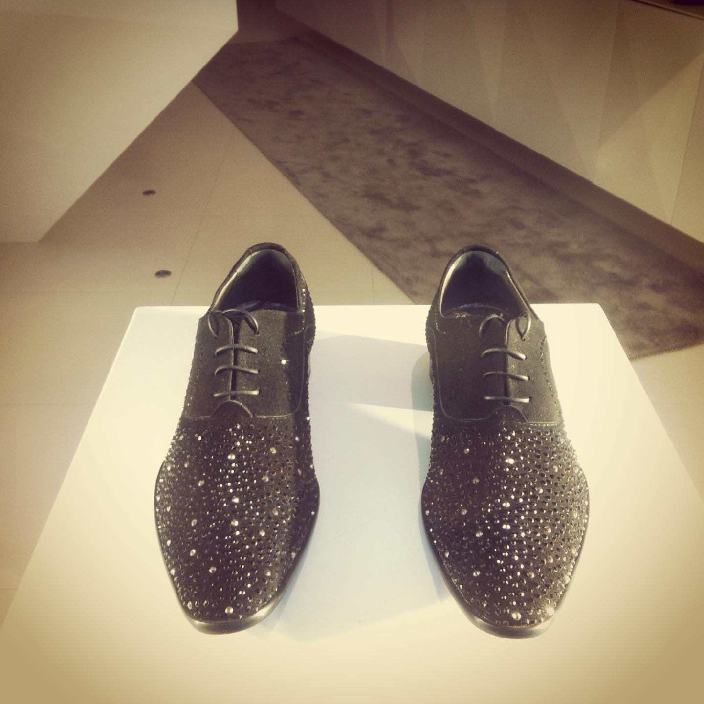 carlo pignatelli, carlo pignatelli scarpe, carlo pignatelli scarpe uomo, scarpe stringate, scarpe Swarovski Crystal, brogues Swarovski, brogues, scarpe brillantini, fashion blog, fashion blogger
