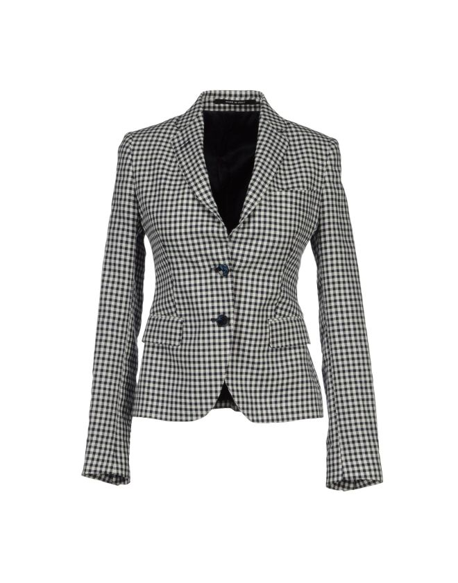 PINO LERARIO, Giacca, giacca a quadri, giacca a scacchi, yoox, fashion blog, fashion blogger