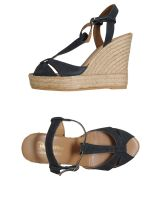 ESPADRILLES and COLLECTION PRIVĒE?, Espadrillas, yoox, fashion blogger