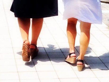 zeppe leopardate, zeppe maculate, Espadrilles, milan street style, fashion blogger