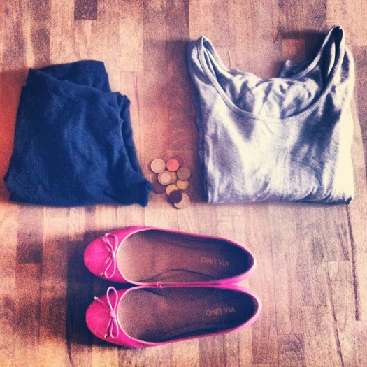 outfit, fashion blogger