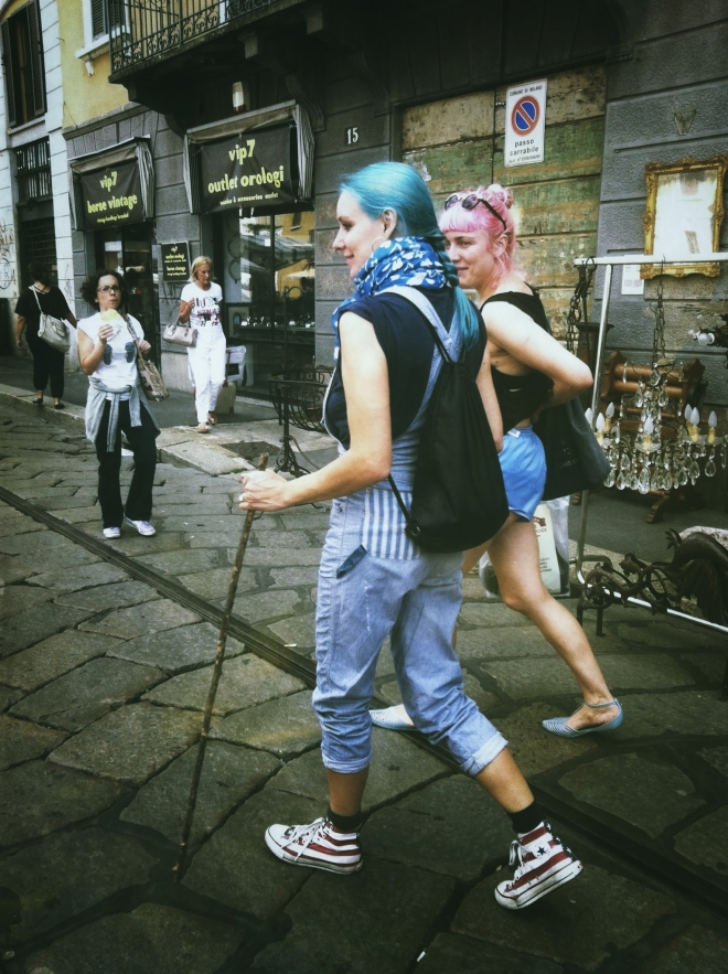 fashion blogger, fashion blog, milan street style, milano street style, milan urban style, milano urban style