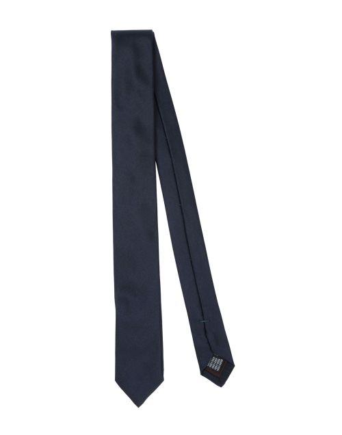 MASTER COAT, Cravatta sottile, cravatta slim, yoox