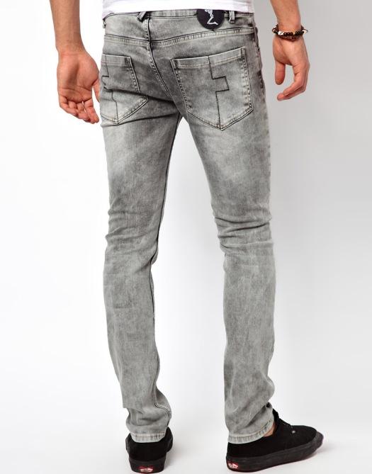 Religion, Noize, Jeans skinny, asos