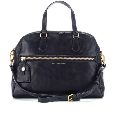 Marc by Marc Jacobs Borsa Calamity Rei in pelle, mytheresa